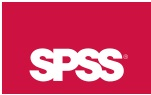 SPSS(Statistical package for the social sciences)