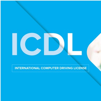 International Computer Driving Licence(ICDL)